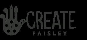 Create Paisley