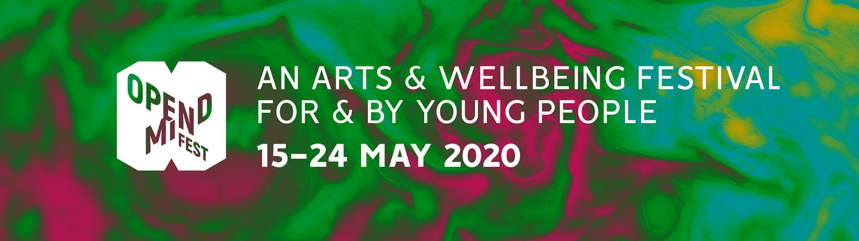 Open Mind Fest 2020